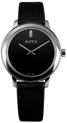 Часы ALFEX 5712/875 - Дека