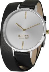 Часы ALFEX 5721/045 - Дека