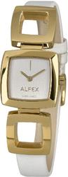 Часы ALFEX 5725/139 - Дека