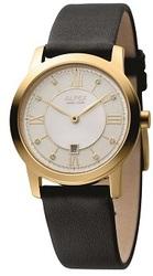 Часы ALFEX 5741/922 - ДЕКА