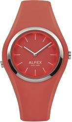 Часы ALFEX 5751/975 - Дека