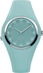 Часы ALFEX 5751/977 - Дека