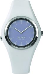 Часы ALFEX 5751/985 - Дека