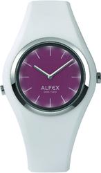 Часы ALFEX 5751/986 - Дека