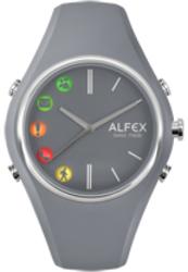 Часы ALFEX 5767/2004 - Дека