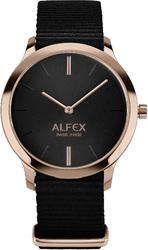 Часы ALFEX 5745/2016 - Дека