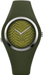 Часы ALFEX 5751/2047 - Дека