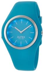 Часы ALFEX 5751/2009 - Дека
