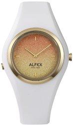 Часы ALFEX 5751/2191 - ДЕКА