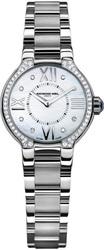 Часы RAYMOND WEIL 5927-STS-00995 - Дека