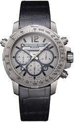 Часы RAYMOND WEIL 7820-STC-05607 - Дека