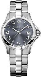Часы RAYMOND WEIL 2970-ST-00608 — Дека