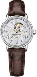 Часы RAYMOND WEIL 2627-SLS-00965 - Дека