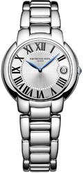 Часы RAYMOND WEIL 5235-ST-00659 - Дека