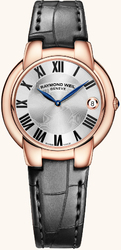 Часы RAYMOND WEIL 5235-PC5-00659 - Дека