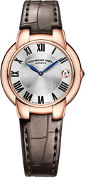 Часы RAYMOND WEIL 5235-PC5-01659 - Дека