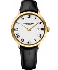 Часы RAYMOND WEIL 5488-PC-00300 - ДЕКА