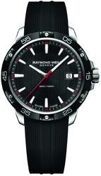 Часы RAYMOND WEIL 8160-SR1-20001 - Дека