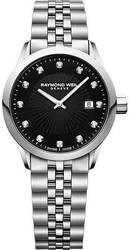 Годинник RAYMOND WEIL 5629-ST-20081 - Дека