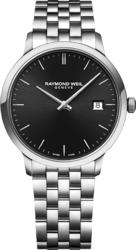 Часы RAYMOND WEIL 5485-ST-20001 - Дека