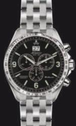 Часы ATLANTIC 55465.42.66 - Дека