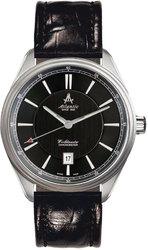 Часы ATLANTIC 53751.41.61 - Дека