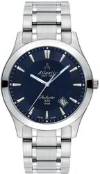 Часы ATLANTIC 71365.41.51 - Дека