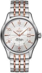 Часы ATLANTIC 52753.41.25RM - Дека