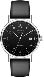 Годинник ATLANTIC 60352.41.65 — ДЕКА