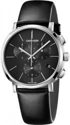Часы CALVIN KLEIN K8Q371C1 - Дека