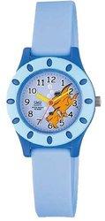 Часы Q&Q VQ13J005Y - Дека