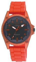 Часы Q&Q AL08-508 - Дека