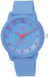 Часы Q&Q VR52J007Y - Дека