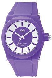 Часы Q&Q VR32J005Y - Дека