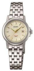 Часы ORIENT CSZ3R002C - Дека