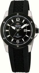 Часы ORIENT FNR1H001B - Дека
