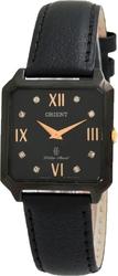 Часы ORIENT FUAAN005B - Дека