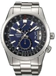 Часы ORIENT FDH01002D - Дека