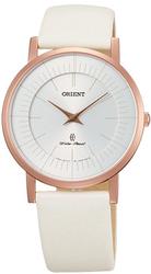 Часы ORIENT FUA07003W - Дека