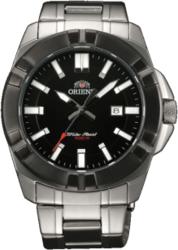Часы ORIENT FUNE8001B - Дека