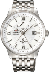 Часы ORIENT FDJ02003W - Дека
