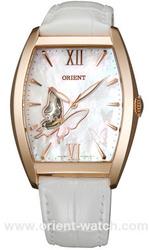 Часы ORIENT FDBAE002W - Дека