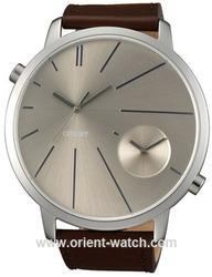 Часы ORIENT FQC0P004K - Дека