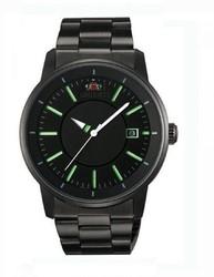 Механічні годинники. Купити механічні годинники з автопідзаводом в ... c06c6304c2bb2