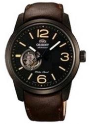 Часы ORIENT FDB0C001B - Дека