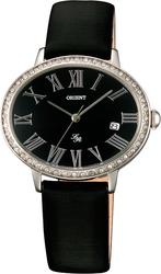 Часы ORIENT FUNEK006B - Дека