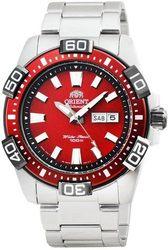 Часы ORIENT FEM7R002H - Дека