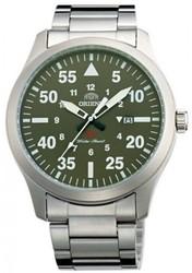 Часы ORIENT FUNG2001F - Дека