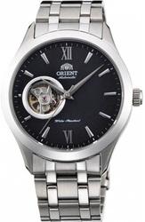 Часы ORIENT FAG03001B - Дека