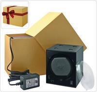 Коробка для завода часов Beco 309339 - Дека